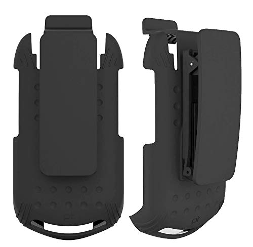 Wireless ProTech Case with Clip Compatible with Kyocera DuraXV Phone...