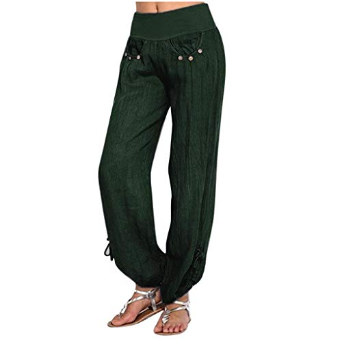 t-Shirt Fahrrad Unterhosen Damen Ganzkörper Strumpfhose Capri Jeans Damen Unterhosen Herren 3 4 Hosen Damen Sommer Schwarze Jeans Damen Leichte Sommerhose Herren