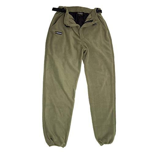 Swazi Micro Driback Pants Tussock - Calcetines