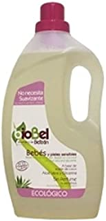 BioBel Jabón Bebes Eco - 1500 ml