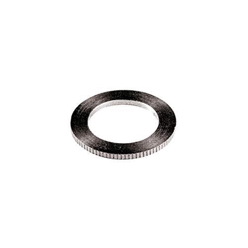 U.Y H. Isospain - Leman 6197920039 Anillo Reductor Sierra Circular, Multicolor, 32-30 mm