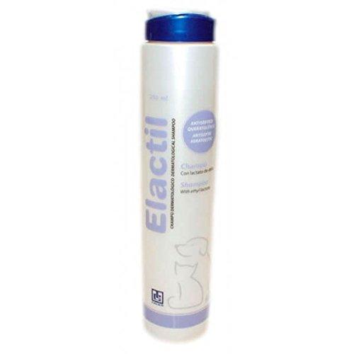 Calier Elactil Champú Dermatológico - 250 ml