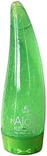 ROUSHUN Aloe vera face wash gel