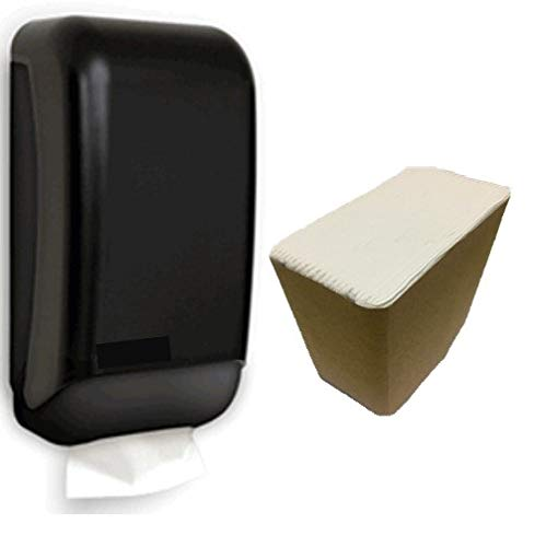 Door knob barrier protection KIT #3