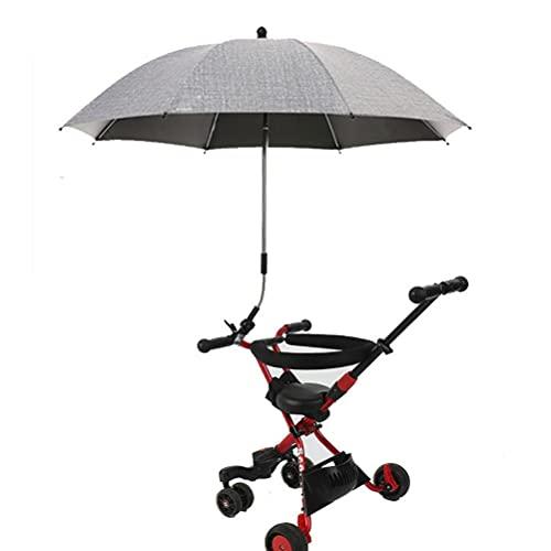 låna barnvagn ikea