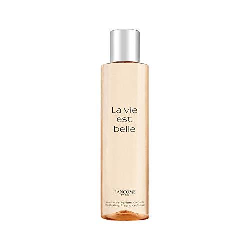 Lancôme La Vie est Belle femme/woman Duschgel, 200 ml