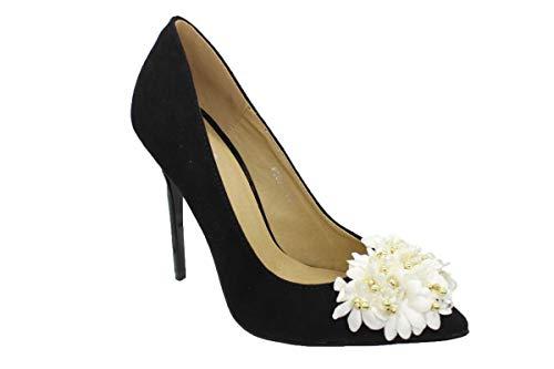 Zapatos de Novia Elegantes para Mujer, Zapatos de Boda, Zapatos de Fiesta,...