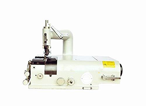 TK-801 Leather Skiving Sewing Machine
