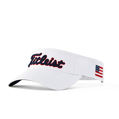 Best Golf Visors