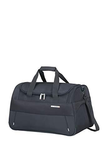 Samsonite Duopack - Bolsa de viaje, talla única, Azul (Blue)