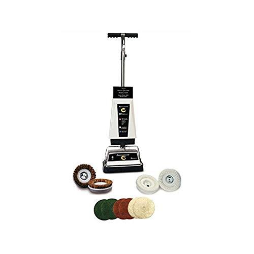Koblenz Carpet Shampooer and Floor Polisher