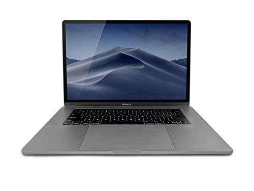 Comparison of Apple MacBook Pro MLH42LL/A (MLH42LL/A-cr) vs Lenovo Legion Y540 (10-LENOVO-6657)