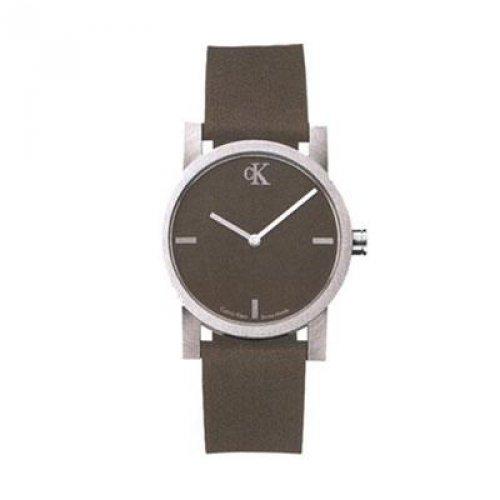 Calvin Klein K7111.63–Reloj de Pulsera de Mujer