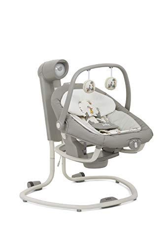 Joie W1306ABAAW000Chaise pour bébé