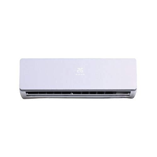 Unidad interior climatizadora mural, sistema VRF semi-industrial, modelo MI 36G / DHN1 M, 83,5 x 20,3 x 28 centímetros, color blanco (referencia: MI 36G/DHN1 M)