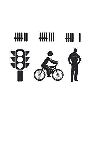 Kalender 2021: Auto Autofahrer Raser Autobahn Polizei Ps Geschenk 120 Seiten, 6X9 (Ca. A5), Jahres-, Monats-, Wochen- & Tages-Planer