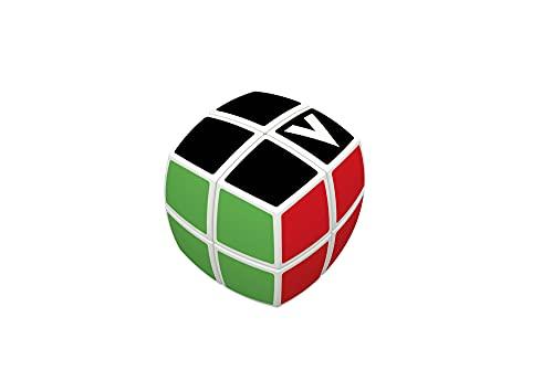 Aquamarine Games- Unisex-Adulto, Multicolor, Miscelanea (COMPUDID S.L. 5206457000081)