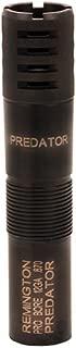 Remmington ProBore Predator Ported Extra Full .675 Choke Tube, 12 Gauge