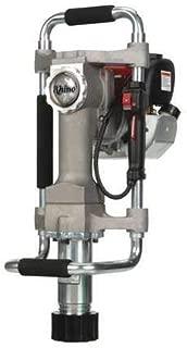 Multi Pro XA Post Driver, 51 lb., 4-Cycle, 26' H