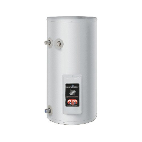 6 Gallon - Utility Energy Saver Electric Residential Water Heater, 120V