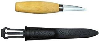 モーラ・ナイフ Morakniv Wood Carving 122