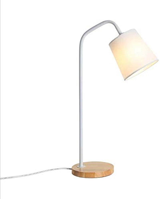 Angeln Stehlampe Wohnzimmer Schlafzimmer Hotel Stehlampe kreative Stehlampe
