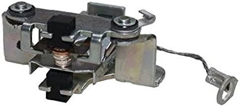 Benzinpumpe Reparatur Satz Für Honda Xrv 750 Africa Twin Cbr 600 900 Yamaha Yzf R6 Xvs 650 Xv535 Xj600 900 Kawasaki Zzr 600 Zx R9 Uvm Auto