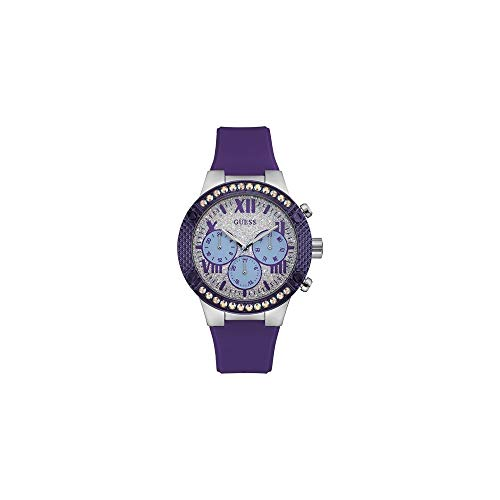 GUESS Luxusuhr W0772L5