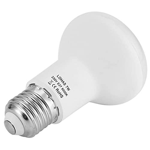 LOHAS-LED LH-ERD-7W-6000K-5