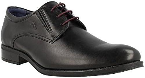 Gabor Damen Sneaker 23.333, Frauen Halbschuh,Schnürschuh,Business,Freizeit