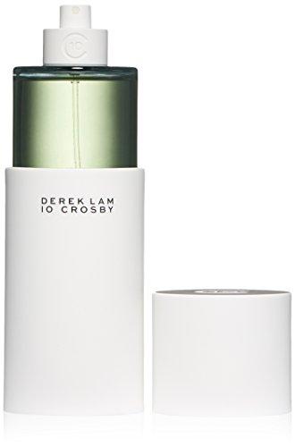 Derek Lam Rain Day Eau de Parfum Spray, 150 ml