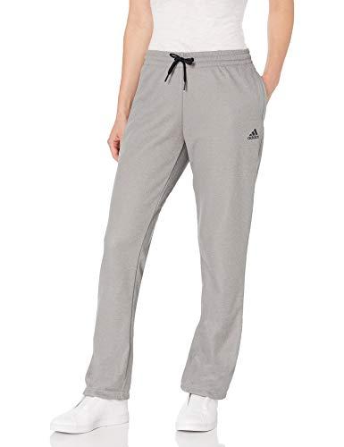 adidas Game & Go Open Hem Pantalones, Gris, XXS para Hombre