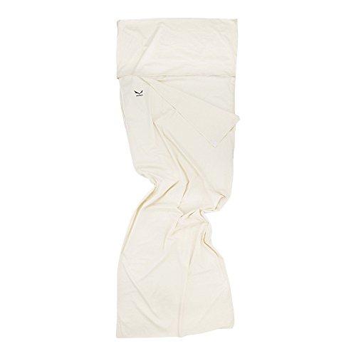 SALEWA Schlafsack Cotton - Sábana saco dormir, color