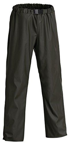Pinewood noss Pantalon imperméable Vert Vert XL