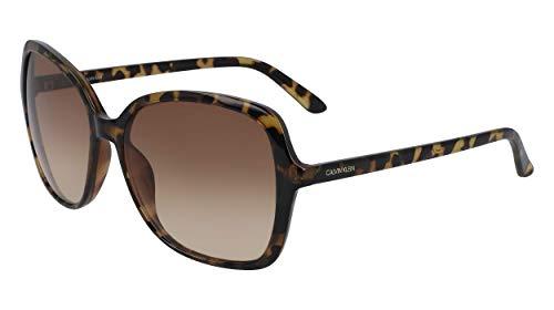lentes de mujer de sol fabricante Calvin Klein