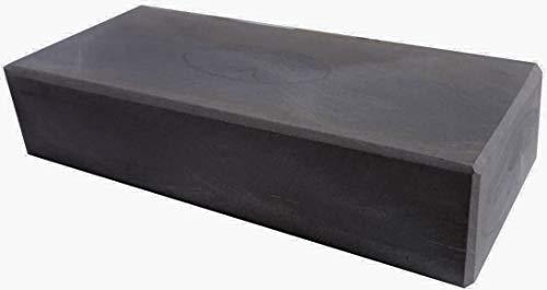 scherenkauf Rozsutec Naturschleifstein-Block 200 x 80 x 45mm