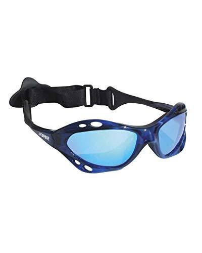 Jobe Knox Floatable Gläser Blau
