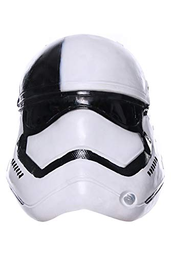 Bilicos Mask Imperial Storm Mask Latex Maske Cosplay Props Requisiten Helm