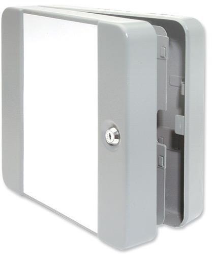 Helix WR5050 Plus Keysafe 50 clés Standard