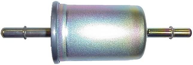 F-150 Wix 33243 Fuel Filter for Ford Edge Explorer Explorer Sport Trac