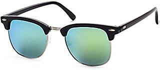Men women new Polarized Sunglasses classic colorful Sunglasses driving mirror