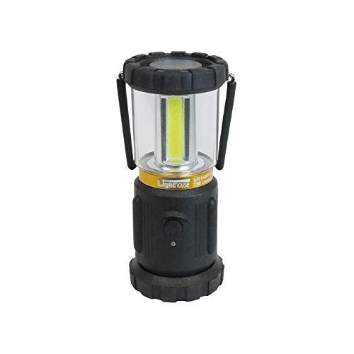 Lighthouse Torches L/HCAMP150 Mini lanterne de camping LED Bleu 150 lm