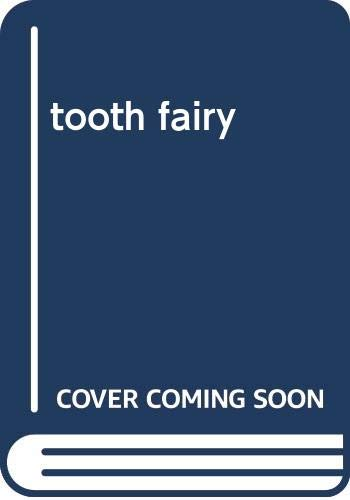 tooth fairyの詳細を見る