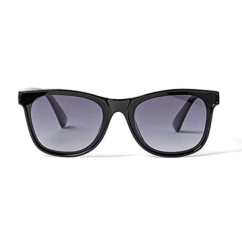 Gafas De Sol para Niños, Un Par De Gafas De Sol para Hombre Y Mujer, Una Variedad De Colores Disponibles, Gafas De Sol Polarizadas para Hombre Y Mujer, Gafas De Sol De Protección para Mujer.