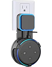 Gelink Wall Mount Holder for Echo Dot 3nd Gen