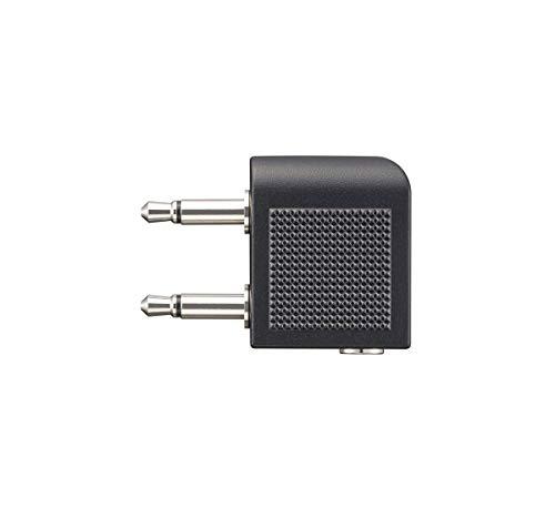 ソニーノイズキャンセリングヘッドホンMDR-ZX110NC/マイク付き/