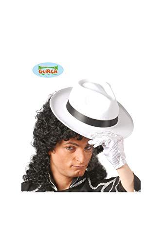 Chapeau borsalino - unique