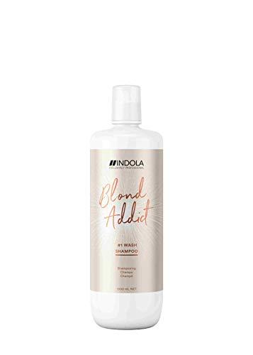Indola Shampoo - 1000 ml