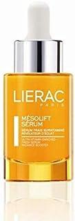 Lierac - Mesolift serum ultra vitamin-enriched fresh serum 30ml