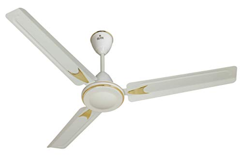 Polycab® Viva DLX High Speed 1200 mm Ceiling fan || 400...
